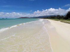 Honolulu Hawaii, Oahu, Kailua Beach, Hawaiian Homes, Hawaii Life, International Real Estate, Co Founder, United States, Vacation