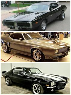 14 best chargers images on pinterest dodge charger dodge chargers 1973 41 years ago dodge charger ford mustang chevy camaro the big 3 ford fandeluxe Image collections