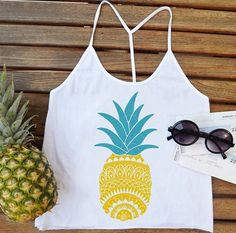Pineapple!!