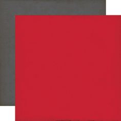 grey and red | YT24016 Collection Kit F2 YT24017 Red Grey
