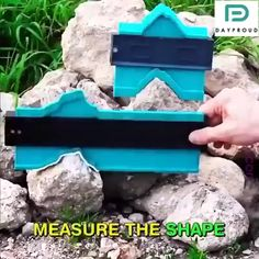 Newest Absolutely Free Contour Duplication Gauge Concepts Turning Woodworking From Passion to Business Woodworking is an art/craft, relying on how you look a
