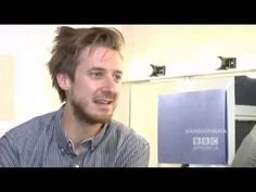 Arthur Darvill On Matt Smith Leaving Doctor Who & 12th Doctor. I understand Matt not wanting to outstay in his welcome, but I think he easily could have made season 8 and left at the perfect run-length for a Doctor.