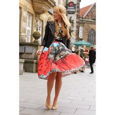 Топ 10 на есенните street style тенденции