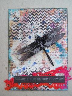 ATC Failures make us move forward - available for a swap