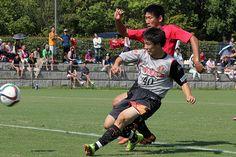 インフォメーション 練習試合「vs 龍谷大学」結果のお知らせ | 名古屋グランパス公式サイト