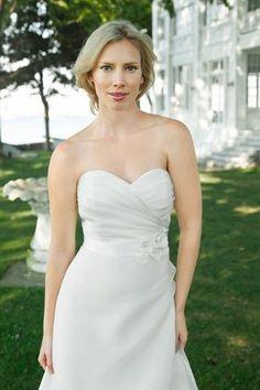 Lea-Ann Belter Bridal - Gladys