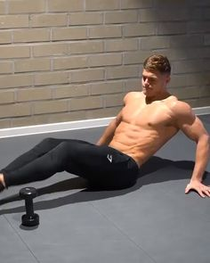 een moving 🏠 all day and i'm DONE 💀 - So here is a quick ab circuit for you to try🔥 HIT SAVE and go get it 💪🏽 - ) Gym Workout Videos, Abs Workout Routines, Gym Workouts, At Home Workouts, Quick Ab Workout, Fitness Motivation, Tips Fitness, Ju Jitsu, Bodybuilding