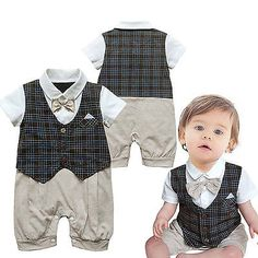 Ahhhhhh too cute! great little outfit for special events or church.