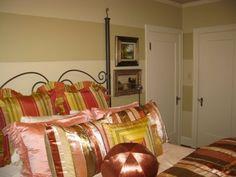 guest bedroom - Home and Garden Design Ideas