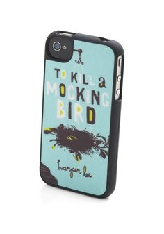 I would live this phone cover but I need my otter box due to a sweet little boy named Walter