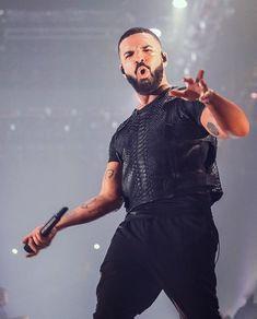 Drake Clothing, Drake Wallpapers, Drake Views, Drake Drizzy, Drake Ovo, The Hills Have Eyes, Lil Boosie, Drake Graham, Eminem Rap