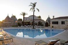 Le più belle masserie in Puglia per le tue vacanze a sud Outdoor Decor, Home Decor, Interior Design, Home Interior Design, Home Decoration, Decoration Home, Interior Decorating
