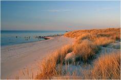 Holiday in Gotland, Sweden