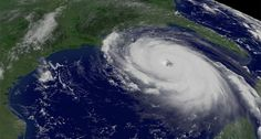 The only difference between a hurricane, a cyclone, and a typhoon is the location where the storm occurs  -NOAA