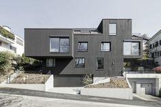 igual&guggenheim . rossberg house . zurich (1)