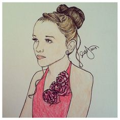 dance moms drawings - Google Search