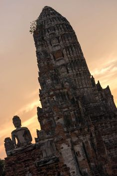 Mon voyage de noces en Thaïlande Destinations, Monument Valley, Photos, Nature, Travel, Asian, Viajes, Pictures, Photographs
