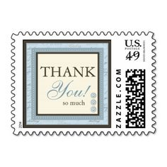 Teeny Toes BLU TY Stamp B! Make your own stamps more personal to celebrate the arrival of a new baby. Just add your photos and words to this great design.