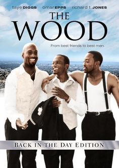 Best Moments From Black Romantic Comedies Movies Worth Watching, Movies Playing, Epic Movie, Movie Tv, Black Romantic Comedies, Movies Showing, Movies And Tv Shows, Omar Epps, Richard Jones