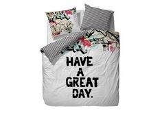 great day bedding