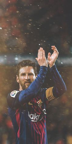 17 best Lionel Messi Quotes on Football, Life and Success Messi Neymar, Messi Soccer, Messi And Ronaldo, Cristiano Ronaldo, Nike Soccer, Soccer Cleats, Messi 10, Ronaldo Soccer, Soccer Sports