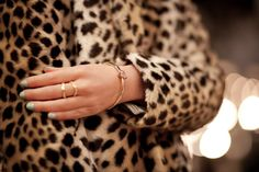 rings... http://www.gorjana.com/categories/Jewelry/Rings/?sort=bestselling
