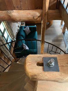 Alszeri Rönk Vendégház Table, Furniture, Home Decor, Decoration Home, Room Decor, Tables, Home Furnishings, Home Interior Design, Desk