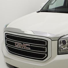 Yukon Denali Cargo Security Shade Dune Conceal Your