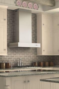 53 best stainless steel range hoods images in 2019 kitchen range rh pinterest com
