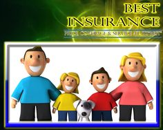 Insurance Brokerage and Consulting Best Insurance, Family Guy, Boys, Fictional Characters, Baby Boys, Senior Boys, Fantasy Characters, Sons, Guys