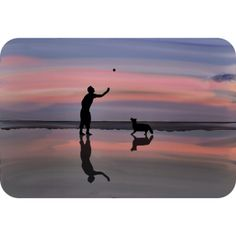 Man's Best Friend by Carrie Anthony on Behance