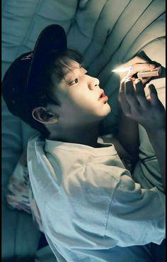 Read 6 from the story MI NIÑERO (CHANYEOL Y TU) by with reads. Llamada (t/n)- Kai! Chanbaek, Exo Ot12, Saranghae, Chansoo, Baekhyun Chanyeol, Sehun Oh, K Pop, Seoul, Bts And Twice