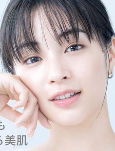 Japanese Beauty, Asian Beauty, Girl Pictures, Girl Photos, Life Photo, Portrait Photo, Beautiful Asian Girls, Asian Woman, Beauty Women