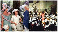 Lista | Os Melhores Filmes de Federico Fellini - Plano Crítico