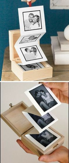 Cool 10 Best Christmas Gift Ideas on Pinterest https://decoratio.co/2017/12/20/10-best-christmas-gift-ideas-pinterest/ Christmas moment is a very appropriate moment to share with loved ones. Starting from parents, teenagers, until the children will feel joy when Christ...