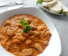 Curry, Ethnic Recipes, Food, Curries, Essen, Yemek, Meals