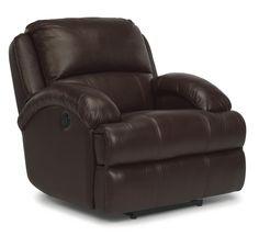 94 Best Flexsteel 174 Furniture Images Furniture Sofa