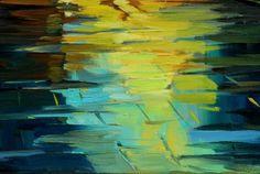 Canvas Art ID=63039161 | Wall Art Prints