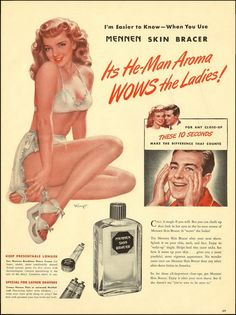 50  Beautiful Vintage Ads Showcase, http://hative.com/vintage-ads/,