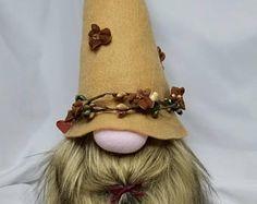 Nordic Gnome 059 Uri-Woodland Fae