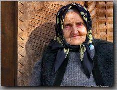 Little Red Hood, Emotional Photography, Romania, Folk Art, People, Faces, Fashion, Human Faces, Moda