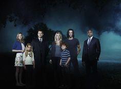 ABC anuncia fechas de estreno para las nuevas temporadas de Mistresses