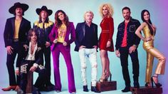 Little Big Town Explain the Decision on Openers http://ift.tt/2hs9dQC