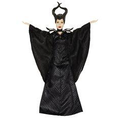 Malévola Dark Beauty - Bonecos Colecionáveis e Brinquedos é na ITtoys