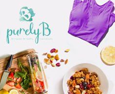 PurelyB champions healthy living with Vinculum  http://www.vinculumgroup.com/purelyb-healthy-living-vinculum/