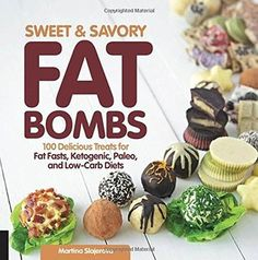 Fat burning recipes dinner picture 1