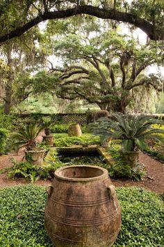 www.plantationservicesinc.com property-detail.cfm?property=175