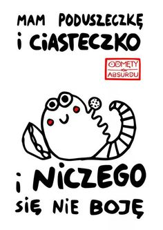 . Everything And Nothing, Warsaw, Good Mood, True Quotes, The Funny, Haha, Infographic, Funny Pictures, Hilarious