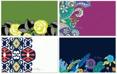 Free Vera Bradley wallpapers | How About Orange