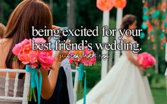 I'm actually SO SO SO excited @Kaylee Wilson :)